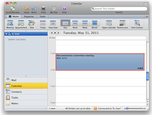 How Do I Create A Calendar Invite