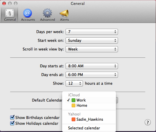 change_calendar